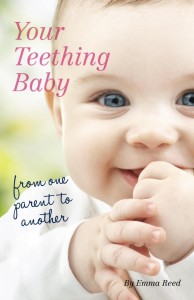 Your_Teething_Baby_Cover_for_Kindle